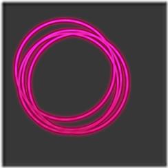 circulo9