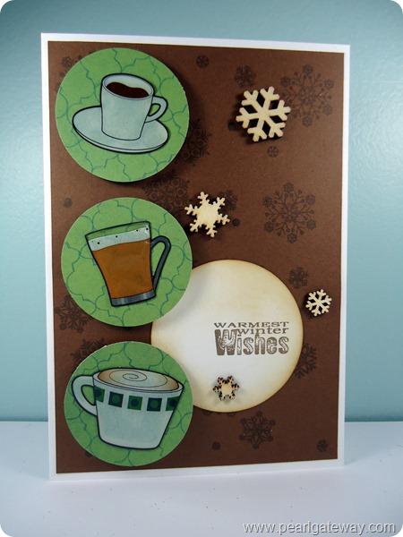 Pearl Gateway - December Cards 014