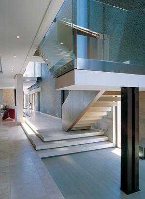 interior-Casa-Melkbos-SAOTA