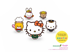 hello-kitty-98