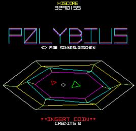 polybius_1[1]