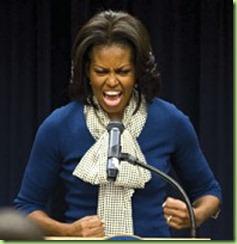 Michelle-Obama_2106266c