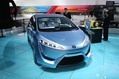 NAIAS-2013-Gallery-378