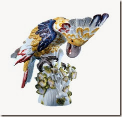 meissen-porcelain