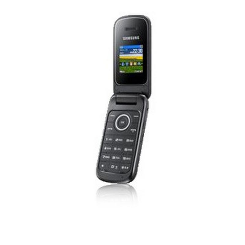 Spesifikasi Samsung GT-E1195T Bohong Phonebook Hanya 500 Bukan 1000