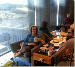 20150128_chillin at the United Club (Small)