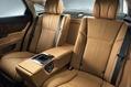 2014-Jaguar-XJ-6_thumb.jpg?imgmax=800