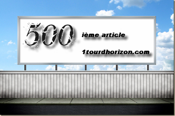 500 ième 1tourdhorizon.com