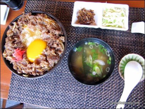 25-Tonchaya-Japanese-Restaurant-BGC-024