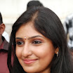 Monika Photos From Erode - Stills 2012