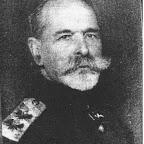 И.Ф. Бострем
