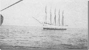 Ghost_Ships_4b