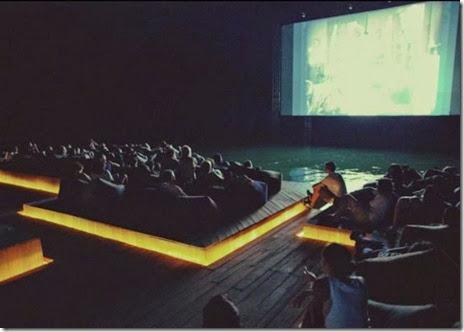 movie-theatre-amazing-021