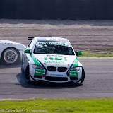 Pinksterraces 2012 - HDI-Gerling Dutch GT Championship 10.jpg