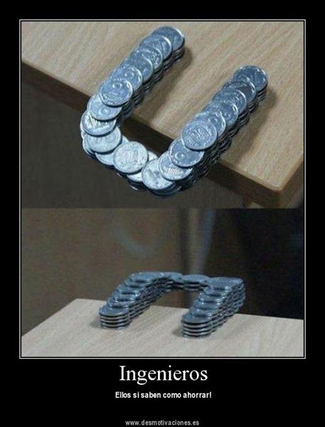 ingenieros (6)