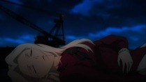 [Commie] Fate ⁄ Zero - 21 [9CF47580].mkv_snapshot_08.56_[2012.05.26_14.55.32]