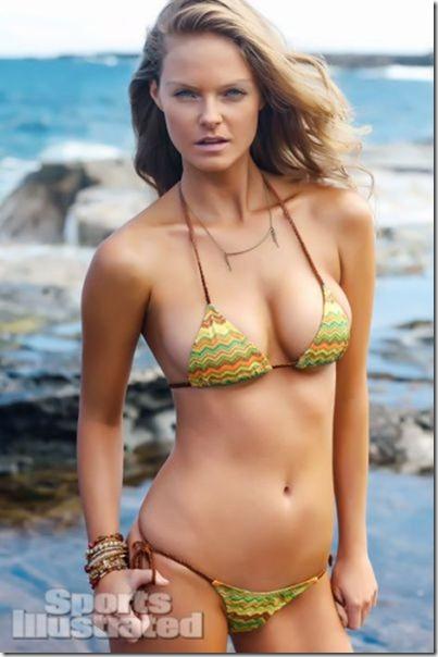 si-bikini-models-40
