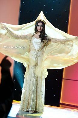 miss-uni-2011-costumes-78