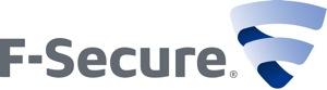 F-Secure Logo.jpg