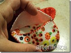 artemelza - porta moedas de coração-19