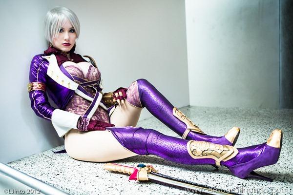 Ivy-cosplaySoul-Calibur-desbaratinando (3)