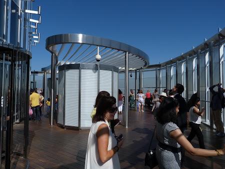 7. Observatory deck Dubai.JPG