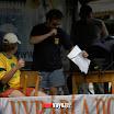 20080531-EX_Letohrad_Kunčice-256.jpg