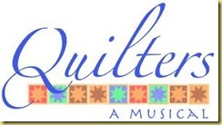 quilters the musical1