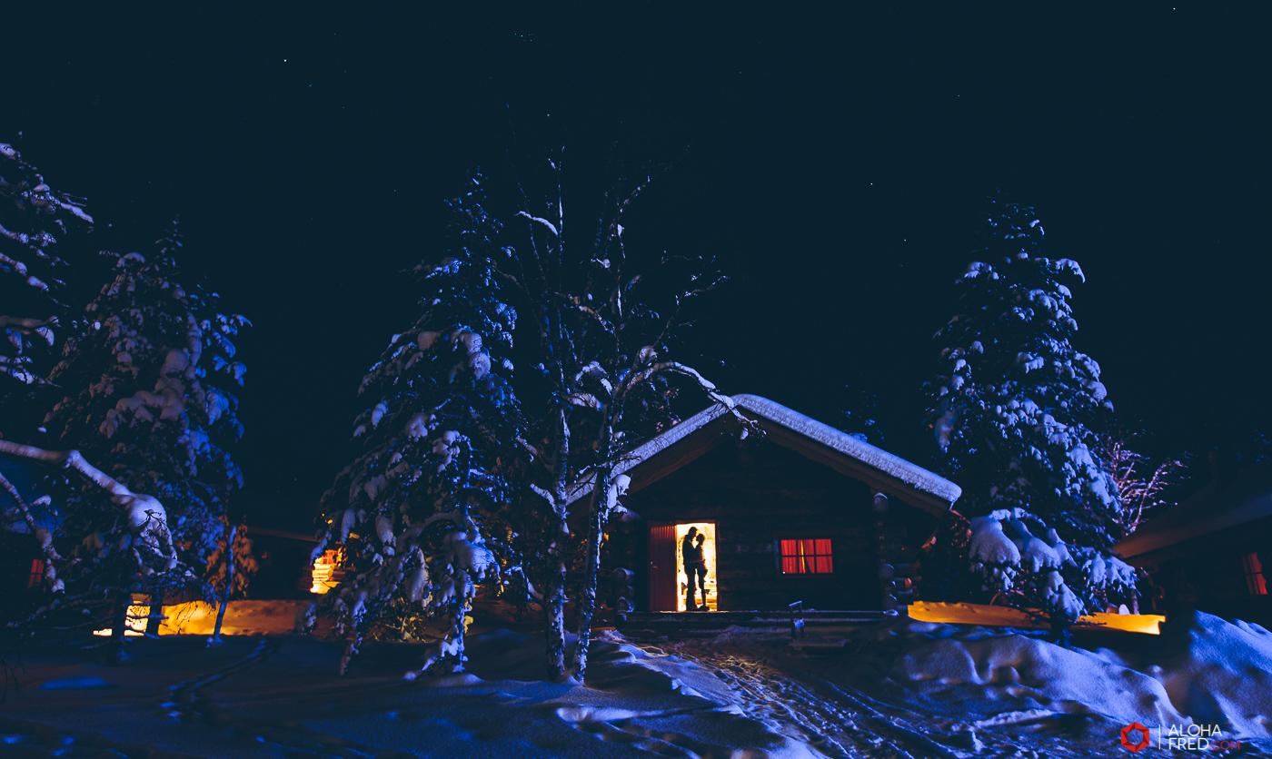 0007 - alohafred Laponie - _5E_9669
