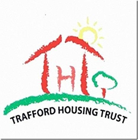 Trafford_Housing-200x195
