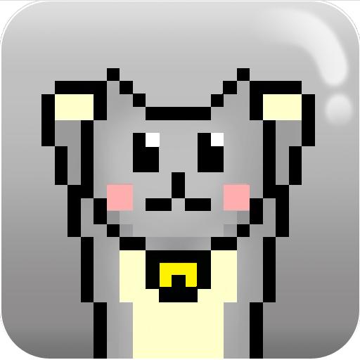 街機App|超級貓裡奧 LOGO-3C達人阿輝的APP