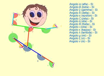 angolino e gli angoli 2