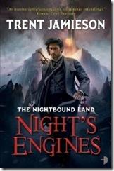 NightsEngines-144dpi-198x300