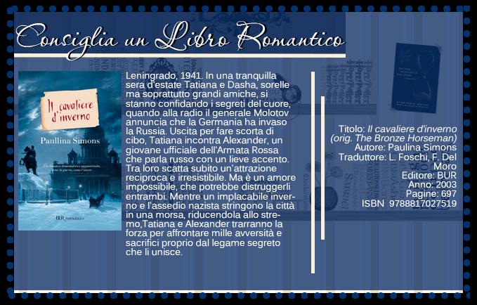 reccomendation-monday-consiglia-un-libro-romantico