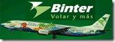 binter280x100