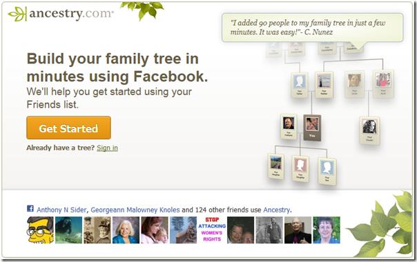 facebook ancestry 02