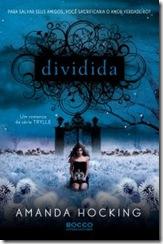 DIVIDIDA_1372793097P