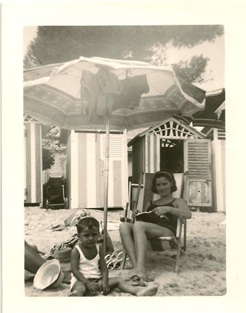 1966 cupra marittima 1