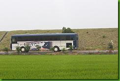 mhtB70(1)