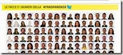 trasparemza-k3I
