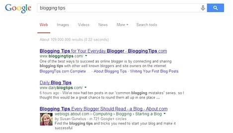 how-to-outrank-competitors-in-serp