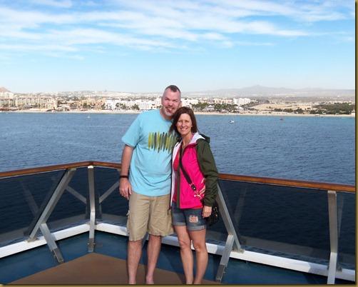 Cruise 2012 076