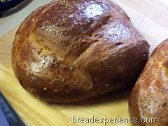 italian-spelt-bread 028