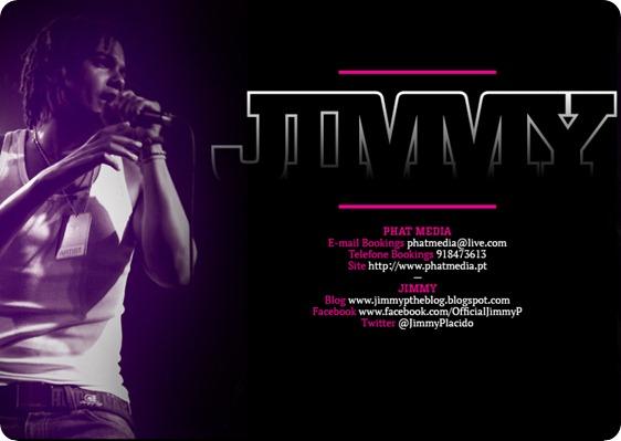 Jimmy Banner 04 (web) 06