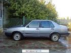 продам авто Volkswagen Jetta Jetta III