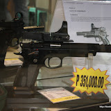 defense and sporting arms show - gun show philippines (223).JPG