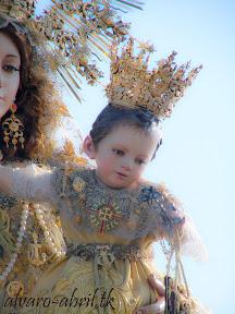 procesion-carmen-coronada-de-malaga-2012-alvaro-abril-maritima-terretres-y-besapie-(28).jpg