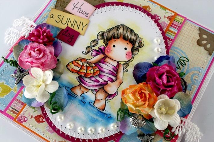 Claudia_Rosa_Sunny Day_4