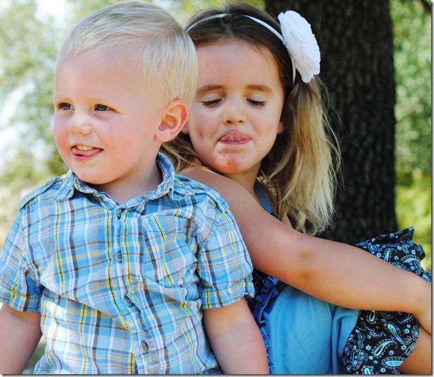 Hannah and Noah's Photoshoot- Central Park 344