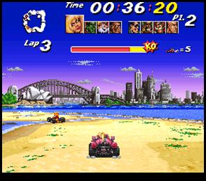 street-racer-13-big